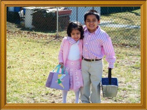 Fotolog de jovaldi - Foto - Los Hijos De Mi Nieta Marjiore: Los Hijos De Mi Nieta Marjiore