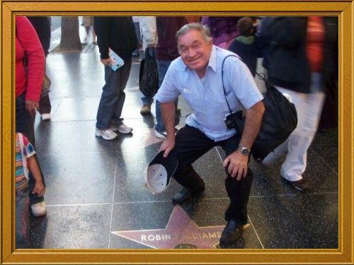 Fotolog de jovaldi - Foto - En Hollywood: En Hollywood